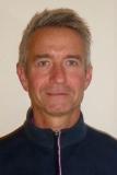 COLLET Franck