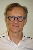 HEBERT Jean-Luc