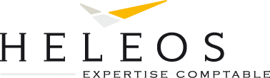 Heleos Expertise comptable